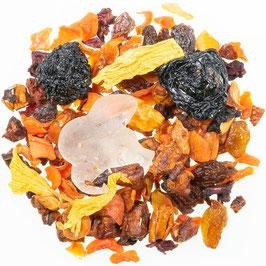 Früchtetee Süßes Häschen® mild natürlich