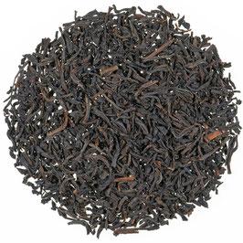 Schwarzer Tee China Keemun