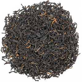 Schwarzer Tee Kenia Royal