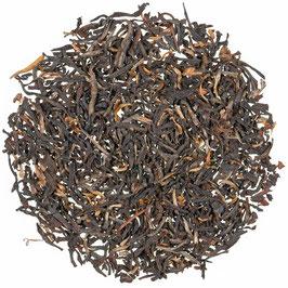 Schwarzer Tee Ostfriesen Mischung Golden & Malty