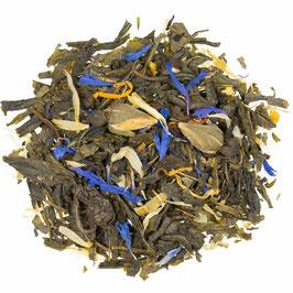 Grüner Tee Rose des Orients®