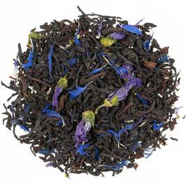 Schwarzer Tee Blue Baron