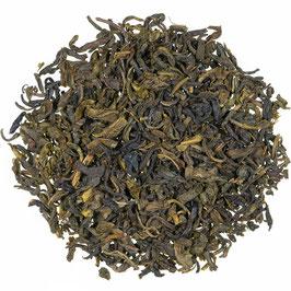 """Grüner Tee """"Jasmin"""""""