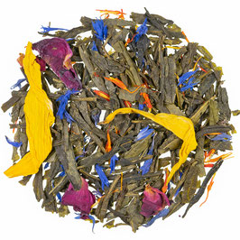 Grüner Tee Sonnenwiese®