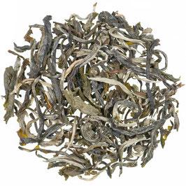 "Weisser Tee Guangxi ""white buds"""