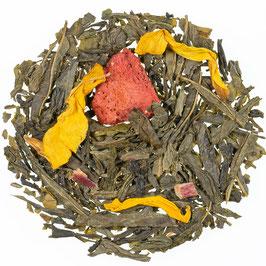 Grüner Tee Kleiner Drache®
