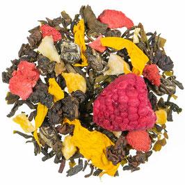 Grüner Tee Herz von Afrika®