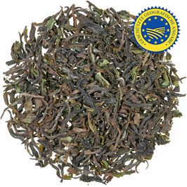 Darjeeling* first flush Ambootia