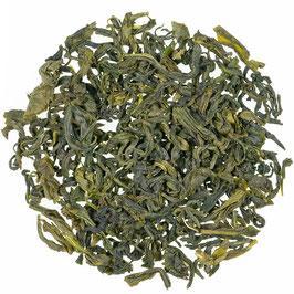Grüner Tee Südkorea Joongjak plus