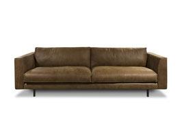 Sofa Bruno 3-Sitzer