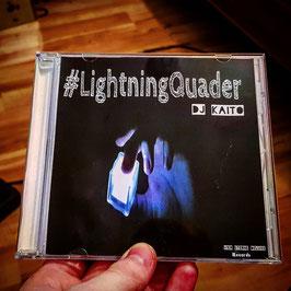 #LightningQuader (New Design)