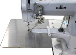 アドラー69腕ミシン用・補助テーブル■■ adler69