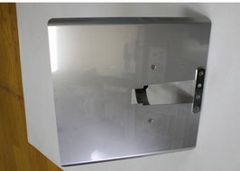 商品名SEIKO/LSC8B補助テーブル