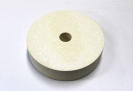 DANGUMANバフ機用(羊毛製)