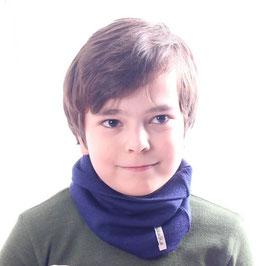 Мерино шал-яка син
