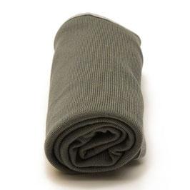 Бебешко и детско одеяло от мерино вълна и био памук