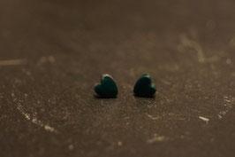 "Ohrstecker ""Mini Hearts"""
