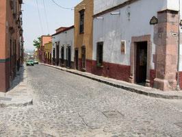 San Miguel El Grande