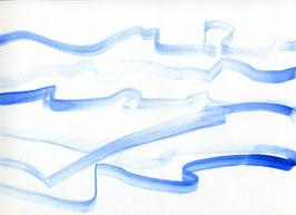 Linear 1