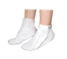 Hyaluron Foot Mask
