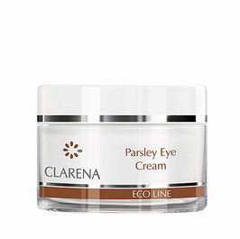 Parsley Eye Cream 15ml