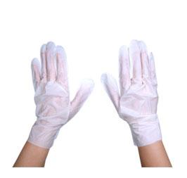 Portulacia Hand Pack