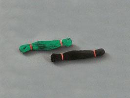 Corde de réparation pour filets de tennis 20 m