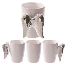 Mug ange