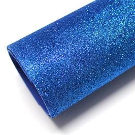 Gomma Eva (glitter)  40x60cm 2mm col. 09