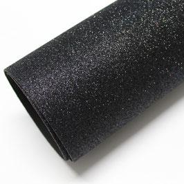 Gomma Eva (glitter)  40x60cm 2mm col. 15