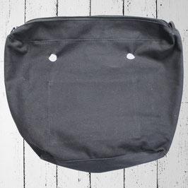 interno borsa-nero