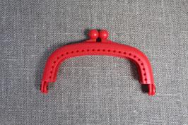 chiusura plastica (8cm)-col 03