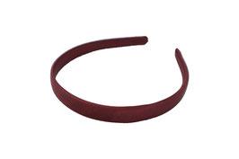 cerchietti per capelli 1,5 cm confezione 3 pz (col. 12)