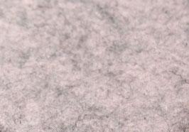 pannolenci 50x65-col 53