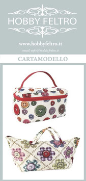 cartamodello-due beauty