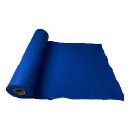 Pannolenci rotoli 5mtx45cm colore blu elettrico