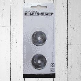 blade sharp-S