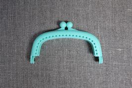 chiusura plastica (8cm)-col 28