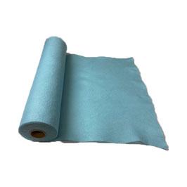Pannolenci rotoli 5mtx45cm colore azzurro