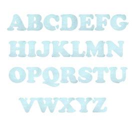 lettere alfabeto-col 28