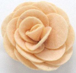 rosa aperta-col 07