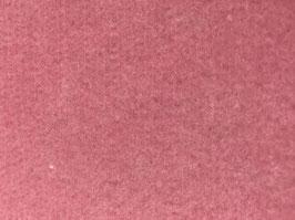 feltro misto lana 50x100 3mm (rosa)