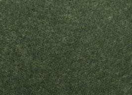 pannolenci 50x65-col 60
