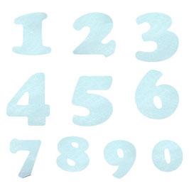 numeri-col 28