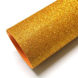 Gomma Eva (glitter)  40x60cm 2mm col. 20