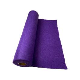 Pannolenci rotoli 5mtx45cm colore viola