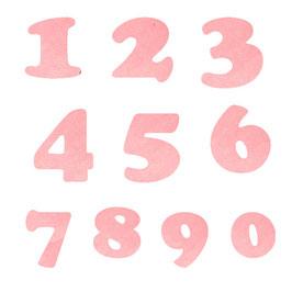 numeri-col 08