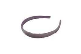 cerchietti per capelli 1,5 cm confezione 3 pz (col. 17 lilla chiaro)