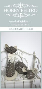 cartamodello-gatto e il topo