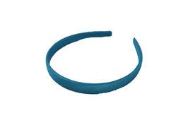 cerchietti per capelli 1,5 cm confezione 3 pz  (col. 20 turchese)